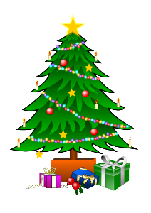 christmas-tree-clipart-christmas-tree10